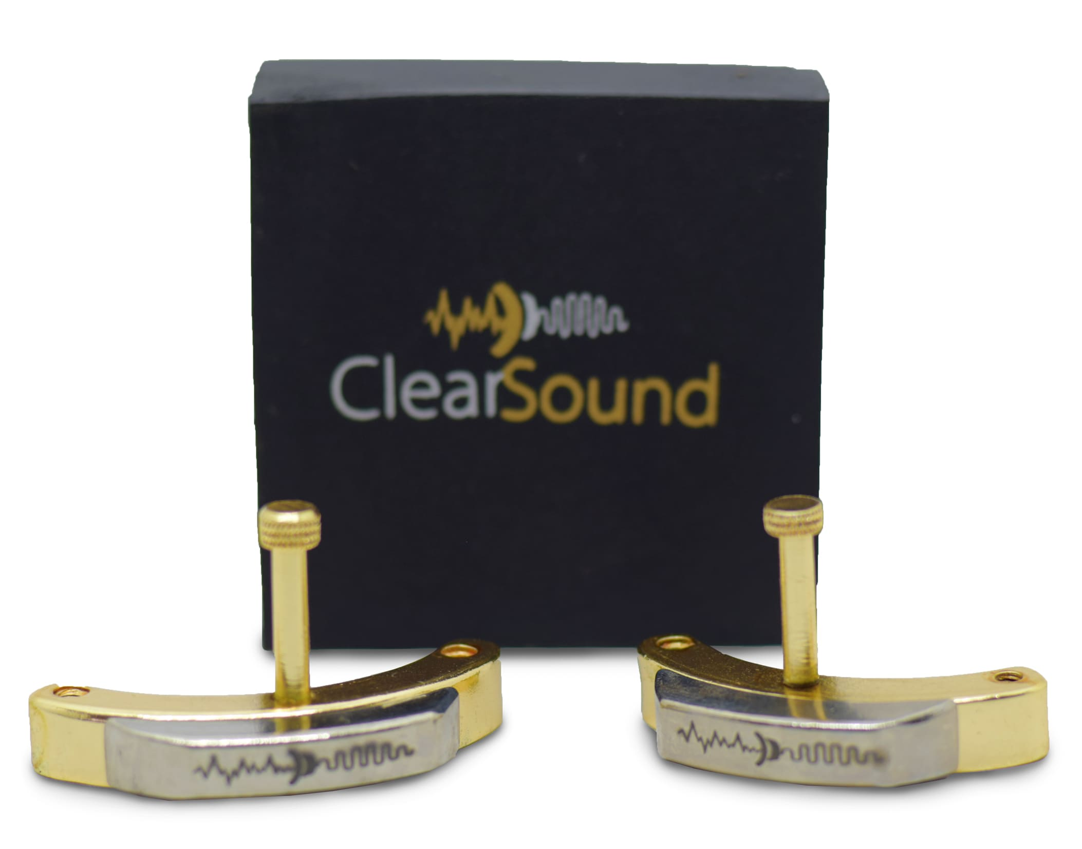 Sound Clear