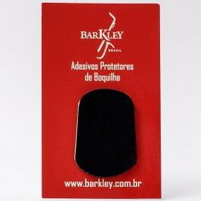 Adesivo protetor emborrachado Barkley
