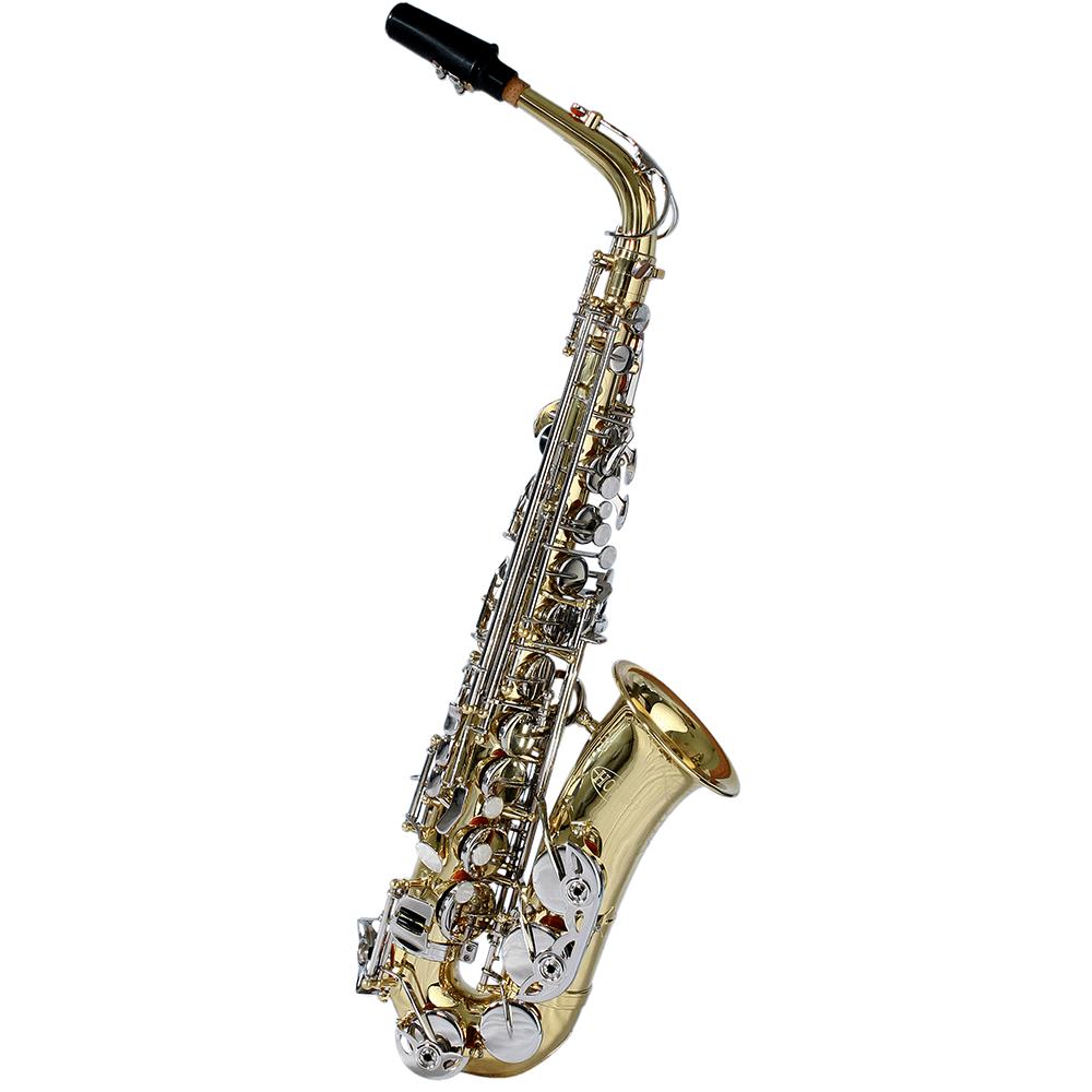 Saxofone Alto Hoyden HAS 25LN