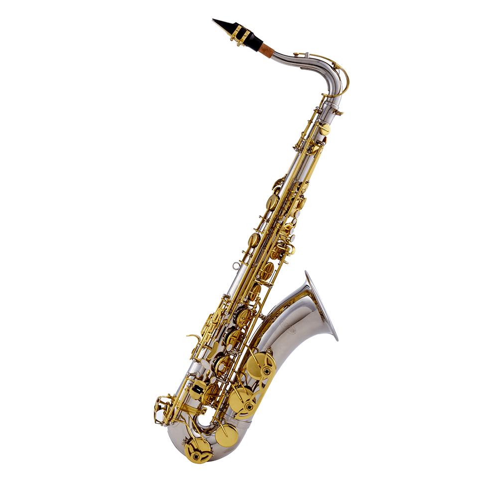 Saxofone Tenor Hoyden HTS NL