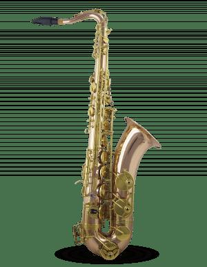 Saxofone Tenor Dakapo