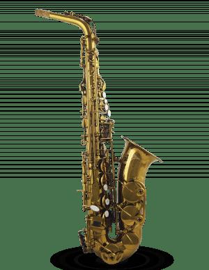 Saxofone Alto Soul
