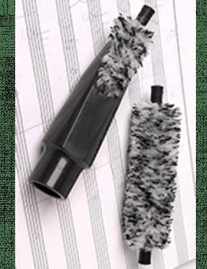 Escova Secadora de boquilha Sax Tenor Free Sax