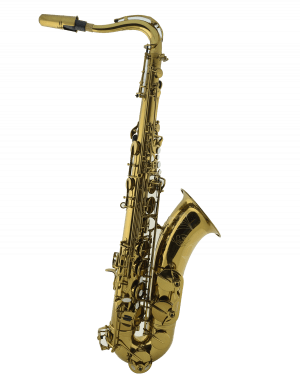 Saxofone Tenor Soul