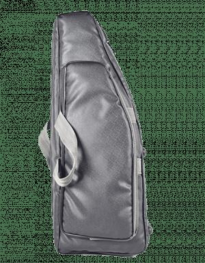 Mute Bag Dakapo Abafador sax alto