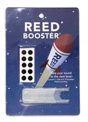 Reedbooster Sax Alto