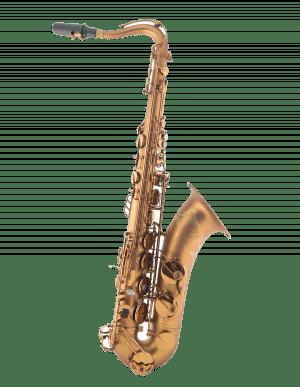 Saxofone Tenor Vermont Paris