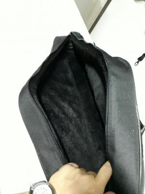Bag Para Sax Alto