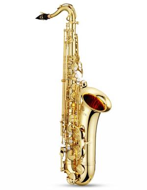 Saxofone Alto Jupiter JTS 500