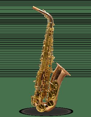 Sax Alto Dakapo DSSA-2