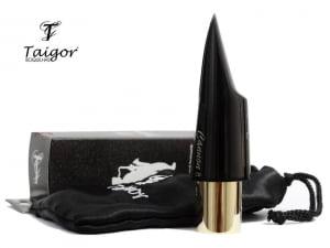 Boquilha Taigor Sax Tenor Canon Evolution 8  C/ Abraçadeira
