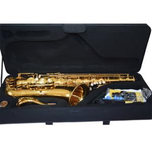 Saxofone Cadence Tenor