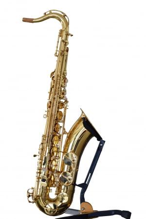 Saxofone Tenor Wing