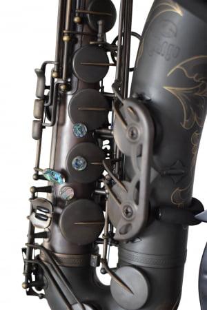 Saxofone Tenor Vintago